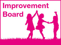 Improvement Board