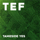 Tameside Yes