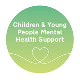 Children and Young People Mental Health Support