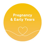 Pregnancy and Early Years