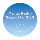 Mental Health Support for Staff