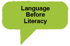 languagebeforeliteracy