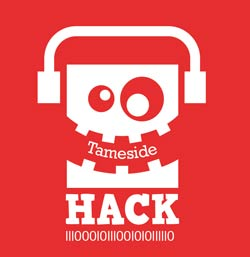 Tameside Hack