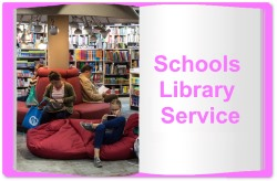 library Service