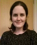 Eleanor Law Educational Psychologist