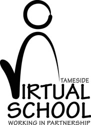 Tameside Virtual School