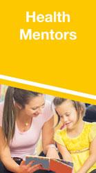Health Mentors