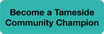 Community Champions Button