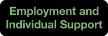 Employment and Individual Support