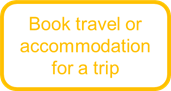 Book travel or accommodation for a trip
