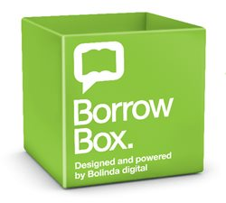 Borrowboxleft