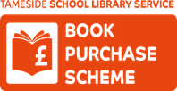 Book Buying Service