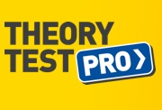 Theory Test Pro icon