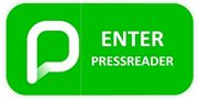 Enter PressReader