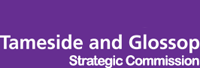 Tameside and Glossop Strategic Commission