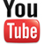 Tameside MBC on YouTube