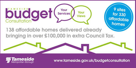 Can we raise Council Tax to help raise money