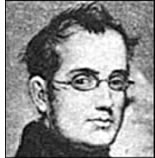 Picture of Joseph Raynor Stephens