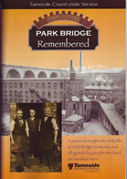Parkbridge Remembered