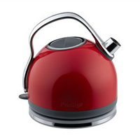 Image of a kettle