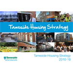 Strategic Housing