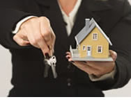 Renting a Home in Tameside