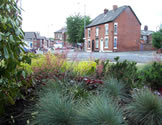 Whiteacre Road, Ashton, Summer 2007