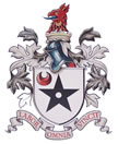 Ashton Coat of Arms