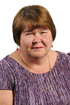 Councillor Janet Cooper