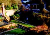 Photograph of ParkBridge