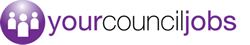 YourCouncilJobs Logo