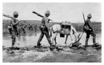 Boer War picture