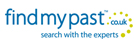findmypast.co.uk - search with the experts