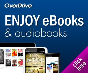 Download eBooks and eAudiobooks poster