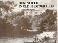 Dukinfield In Old Photographs