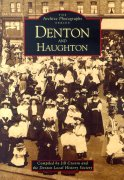 archive of denton and haughton - click to buy