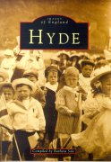 archive photos in hyde - click to buy