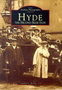 archive photos in hyde second editon - click to buy