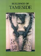 buildings of tameside - click to buy