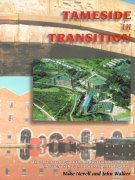tameside in transition - click to buy