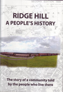 Ridge Hill - click to buy