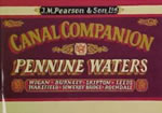 pennine waters - click to buy