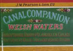 welsh waters - click to buy