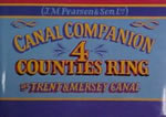 four counties ring - click to buy
