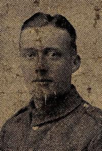 Alfred Sutton