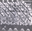 Image of the Book - Regimental Life in the British Army in India 1921-1922