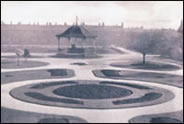 Picture of Old Victoria Park