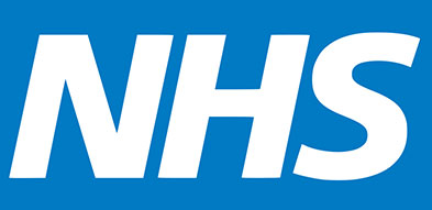 Tameside and Glossop CCG – Personal Health Budgets