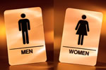Image representing Gender Recognition